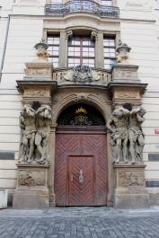 Prag_064
