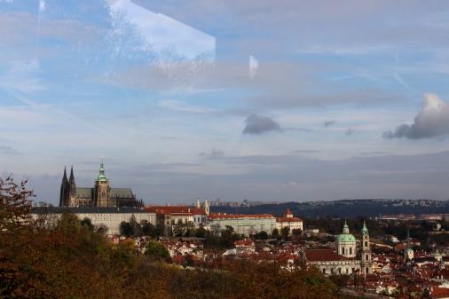 Prag_068