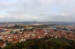 Prag_070