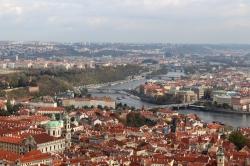 Prag_071