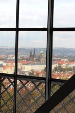 Prag_072