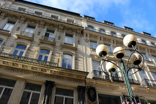 Prag_087