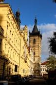 Prag_088