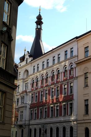 Prag_089
