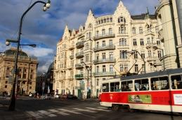 Prag_091
