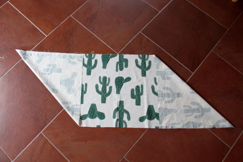 Kaktus_Origamibag_Kosmetiktäschchen01