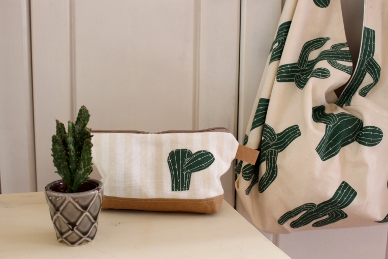 Kaktus_Origamibag_Kosmetiktäschchen09