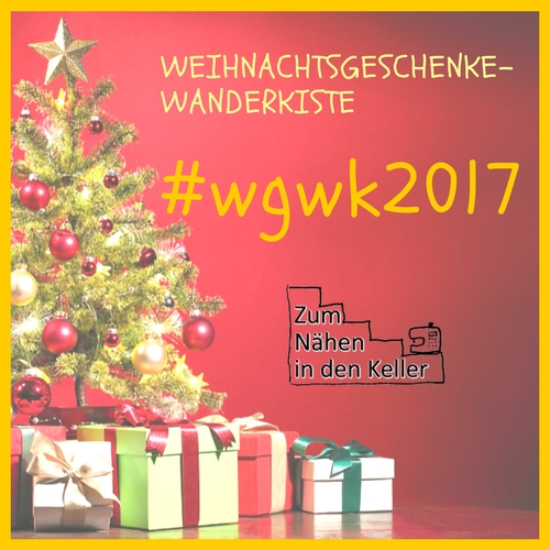 wgwk17
