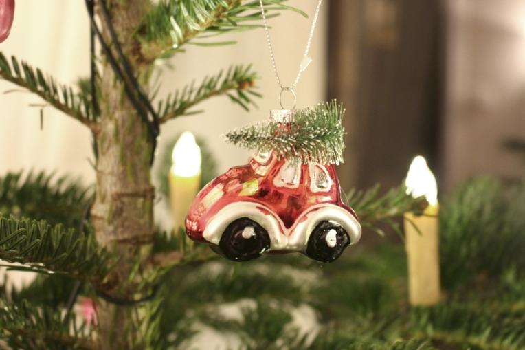 Adventskalender_Weihnachtsbaum01