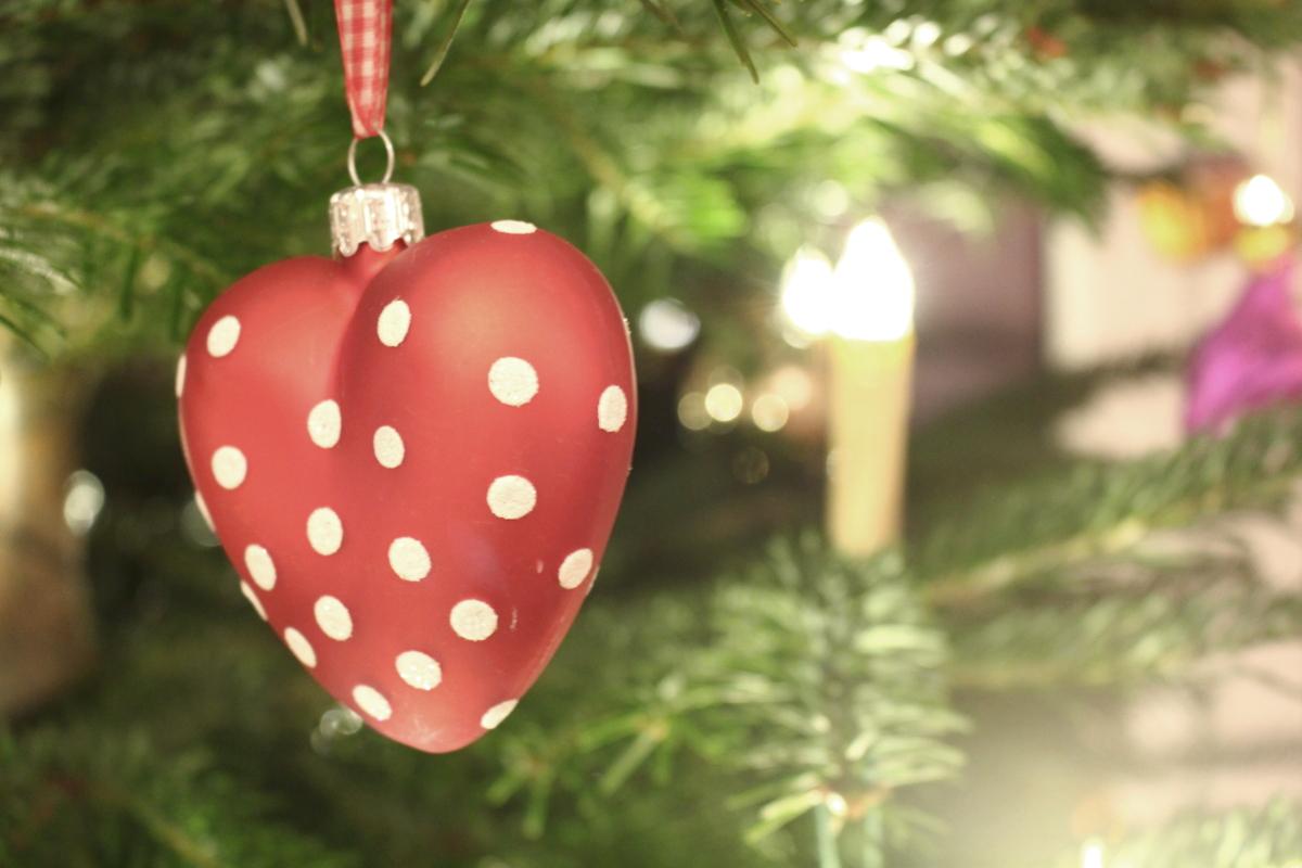 Adventskalender_Weihnachtsbaum02