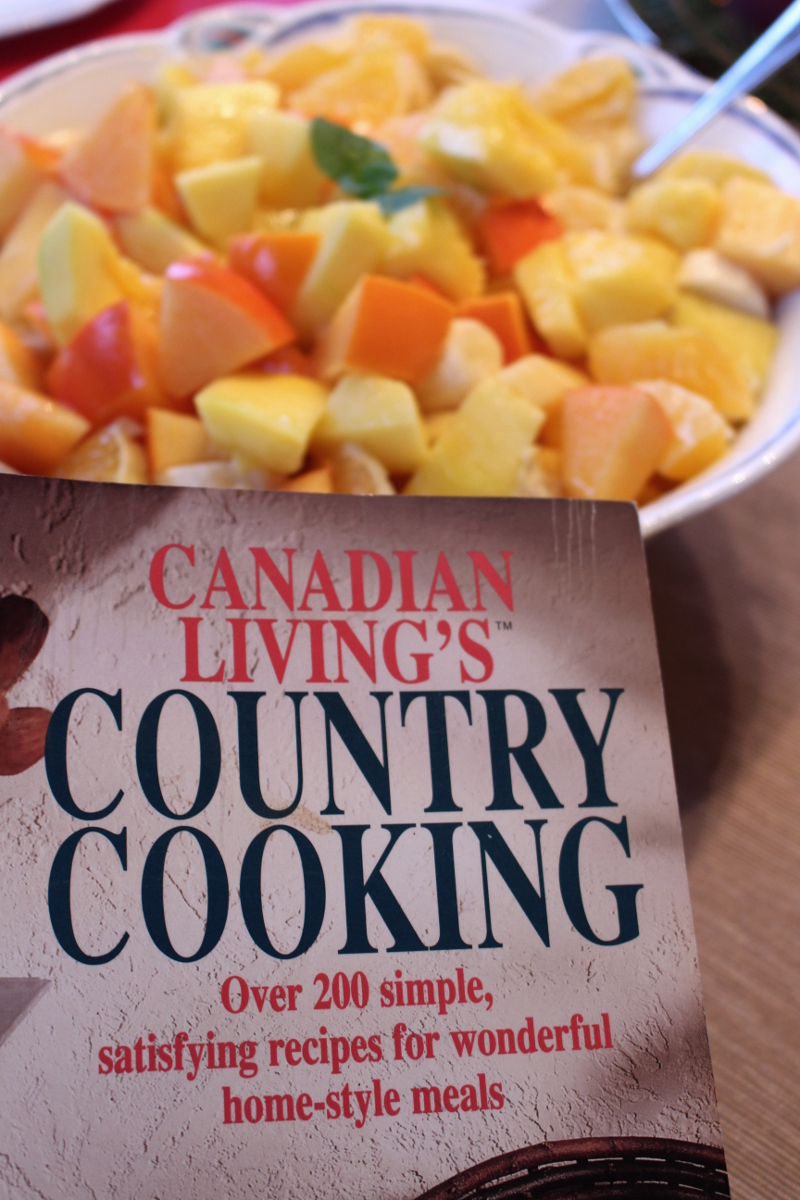 kanadische_Pancakes_01