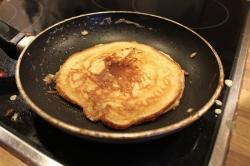 kanadische_Pancakes_03