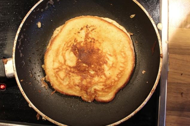 kanadische_Pancakes_04