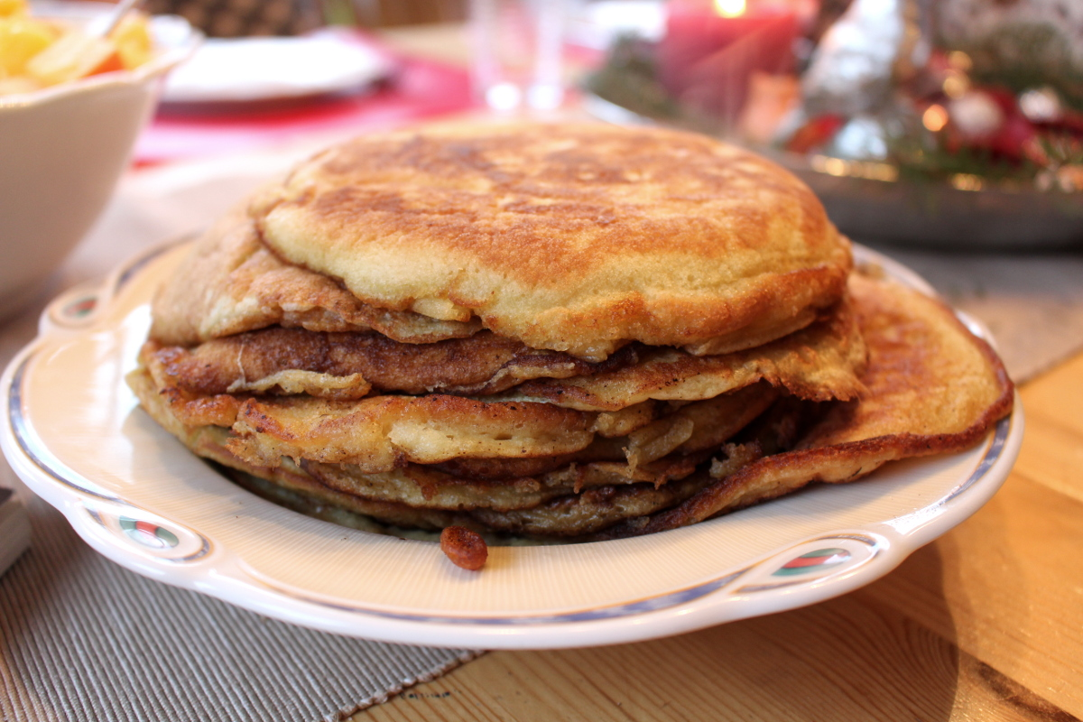 kanadische_Pancakes_05