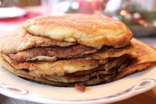 kanadische_Pancakes_06