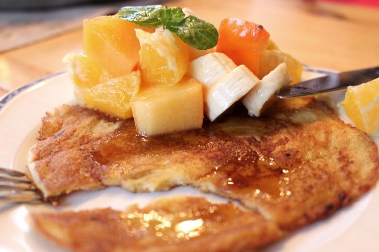 kanadische_Pancakes_08