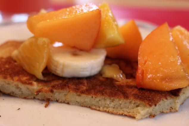 kanadische_Pancakes_09