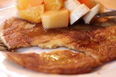 kanadische_Pancakes_12