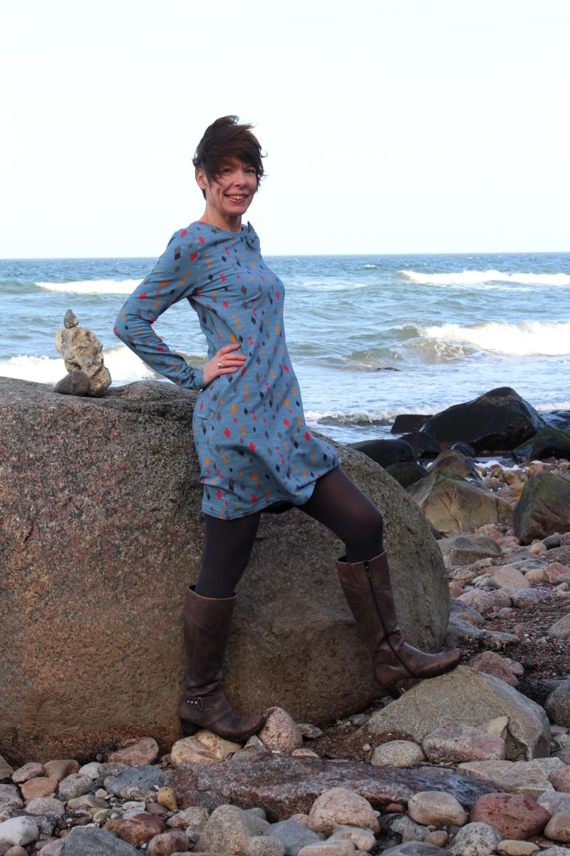 Kleid-Mabinta-Jersey-selbstgenäht03