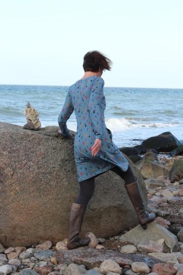 Kleid-Mabinta-Jersey-selbstgenäht06