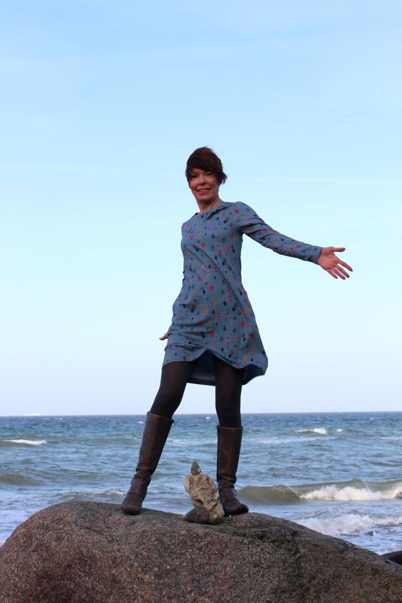Kleid-Mabinta-Jersey-selbstgenäht07