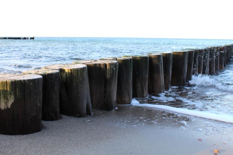 Ostsee-Heiligendamm-Winter02