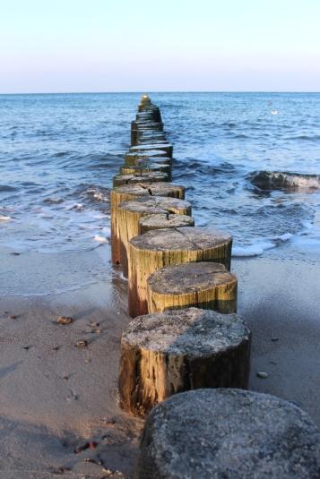 Ostsee-Heiligendamm-Winter03