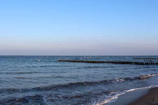 Ostsee-Heiligendamm-Winter06