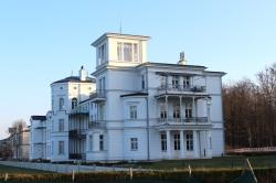 Ostsee-Heiligendamm-Winter12