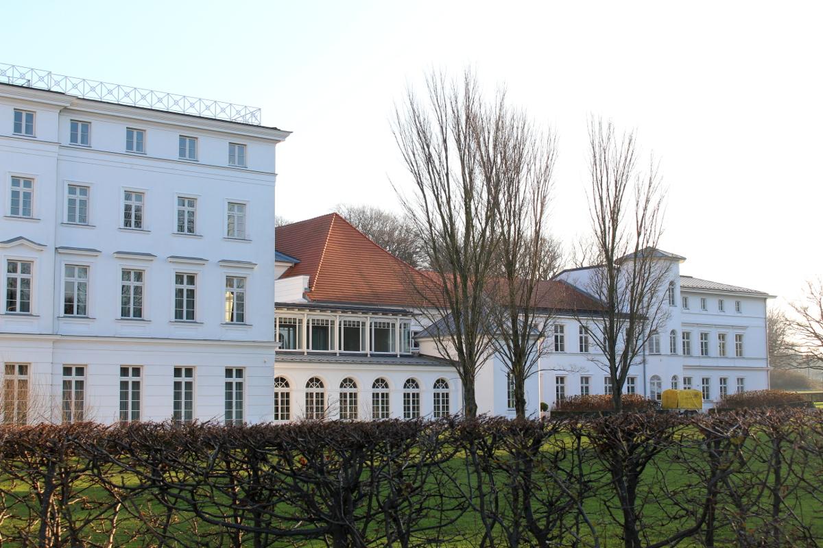 Ostsee-Heiligendamm-Winter14