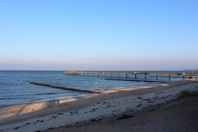Ostsee-Heiligendamm-Winter15
