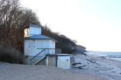 Ostsee-Heiligendamm-Winter16