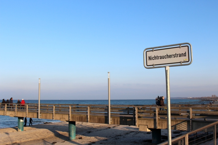 Ostsee-Heiligendamm-Winter17