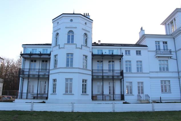 Ostsee-Heiligendamm-Winter19