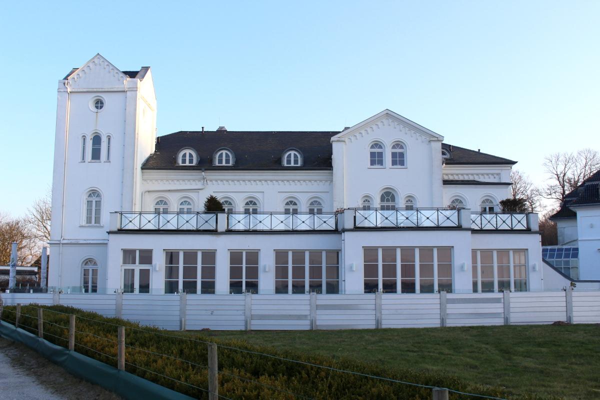 Ostsee-Heiligendamm-Winter25