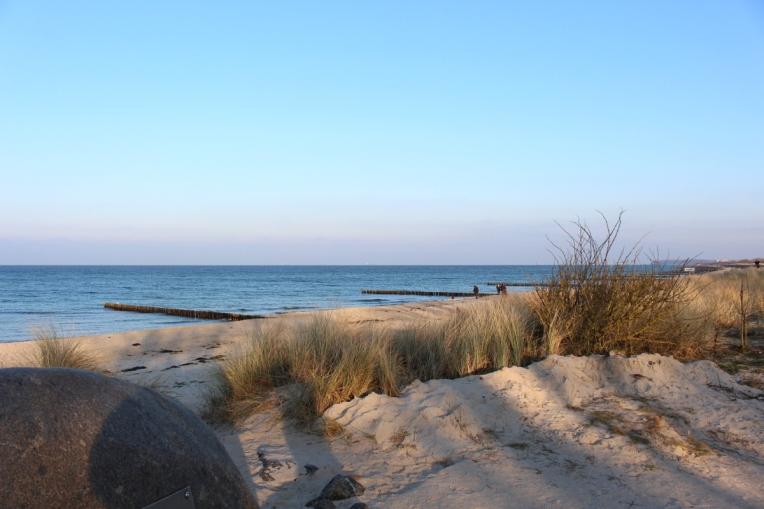Ostsee-Heiligendamm-Winter28