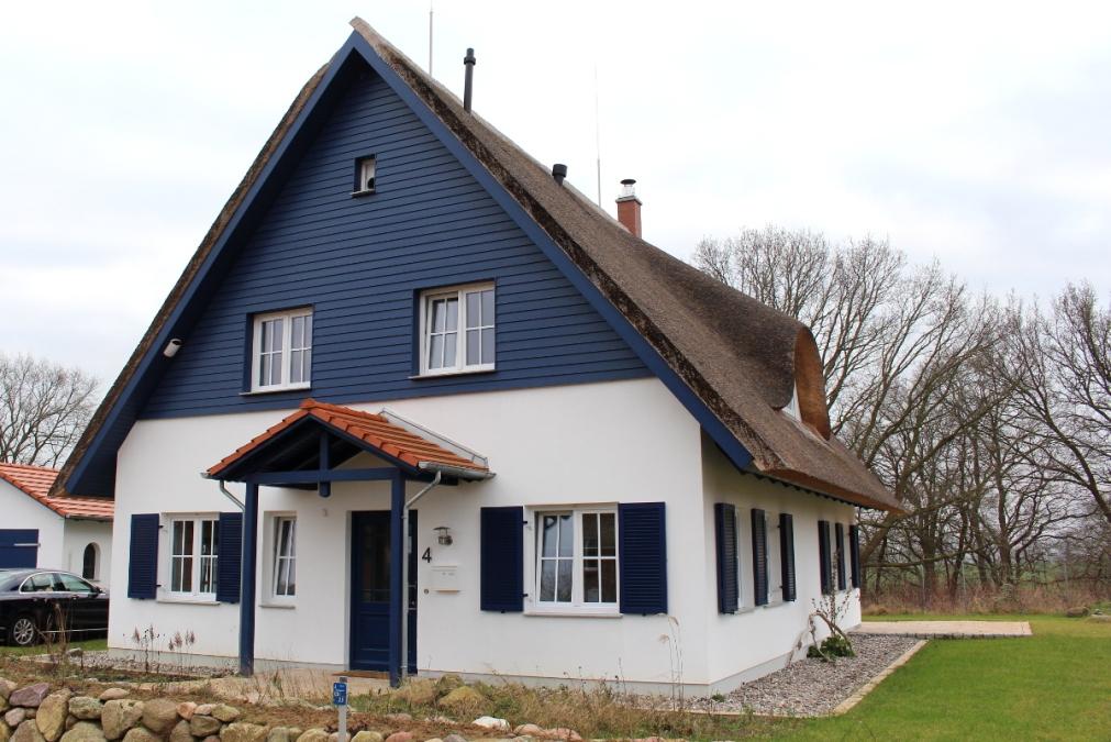 Ostsee-Rerik-Meer-Urlaub06