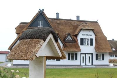 Ostsee-Rerik-Meer-Urlaub07