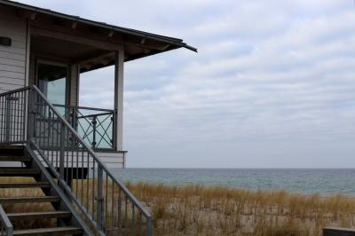 Ostsee-Rerik-Meer-Urlaub14