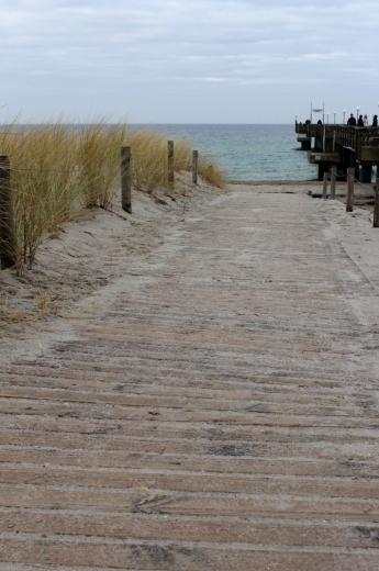 Ostsee-Rerik-Meer-Urlaub15