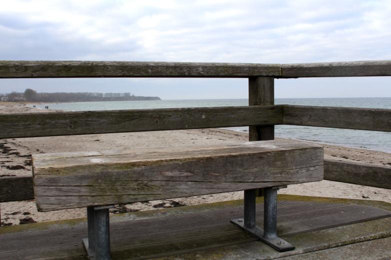 Ostsee-Rerik-Meer-Urlaub16