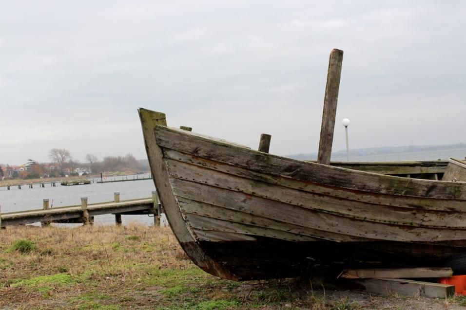 Ostsee-Rerik-Meer-Urlaub21