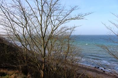 Ostsee-Rerik-Meer-Urlaub24