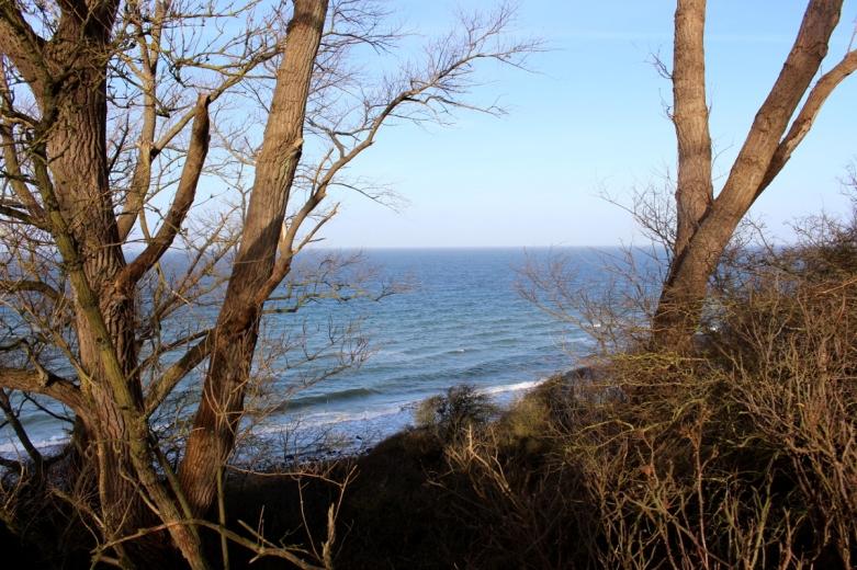 Ostsee-Rerik-Meer-Urlaub29