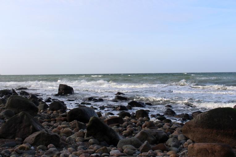Ostsee-Rerik-Meer-Urlaub31