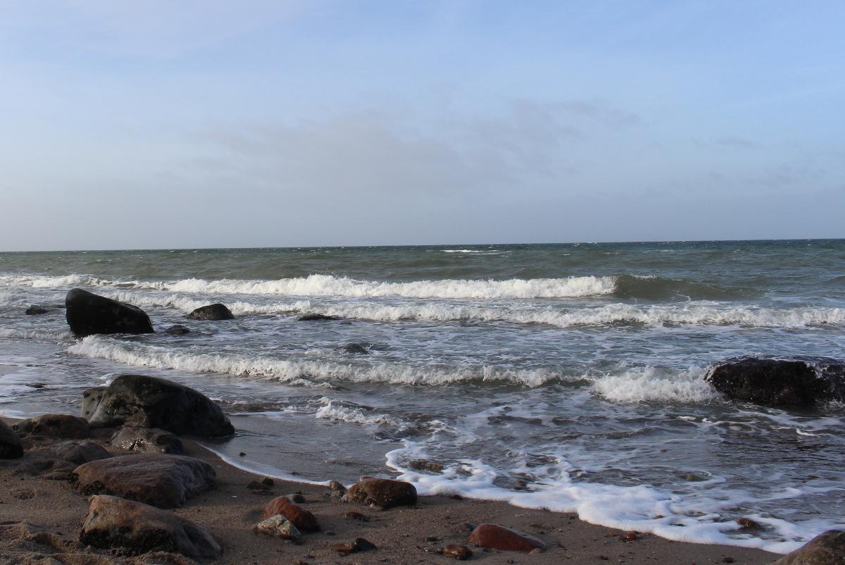 Ostsee-Rerik-Meer-Urlaub32
