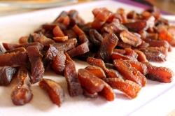 Rindfleischtopf-mit-Porree-getrockneten-Aprikosen-und-Kartoffelhaube02
