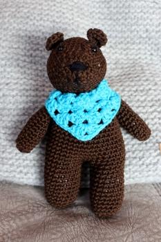 Teddy-Amigurumi-Bruno03
