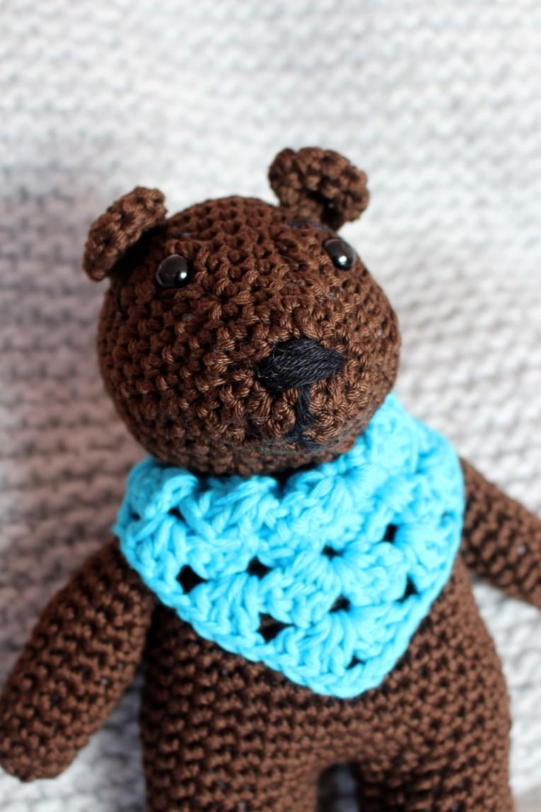 Teddy-Amigurumi-Bruno04
