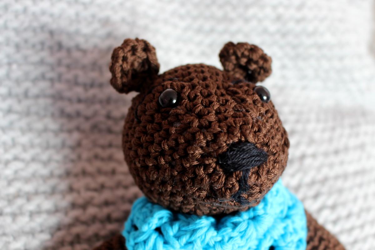 Teddy-Amigurumi-Bruno06